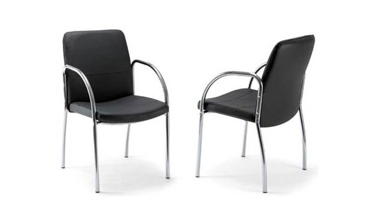 стулья-кресла - Мебель своими руками